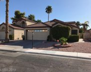 368 ORCHARD Court, Henderson image