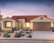 5062 W Paseo Rancho Acero, Tucson image