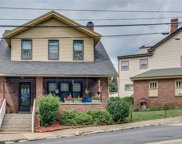 5191 Stanton Ave, Lawrenceville image