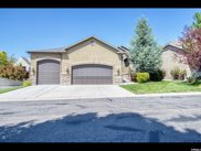 464 W Aspen Gate  Ln, South Jordan image