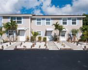 1485 Curlew Ave, Naples image
