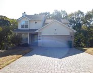 5008 Galena  Court, Imperial image