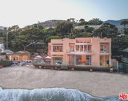 27242 PACIFIC COAST Highway, Malibu image