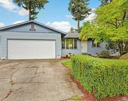 15400 127th Place NE, Woodinville image