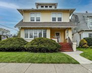 128 Grove Avenue, Woodbridge Proper NJ 07095, 1225 - Woodbridge Proper image