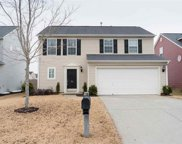 34 Pfeiffer Court, Simpsonville image