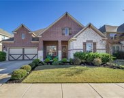 300 Bluehaw Dr, Georgetown image