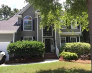 3132 Linksland Road, Mount Pleasant image