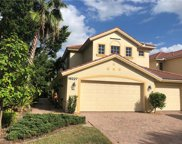 16227 Coco Hammock WAY Unit 101, Fort Myers image
