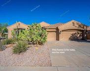 22643 N 47th Place, Phoenix image