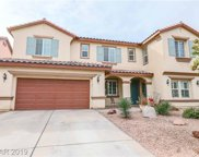 1205 SPOTTSWOOD Avenue, North Las Vegas image