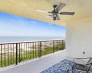 2815 S Atlantic Unit #407, Cocoa Beach image