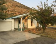 4776 S Haven Estates  Dr, Heber City image