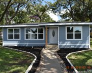436 N Union Ave, New Braunfels image