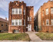 1846 West 83Rd Street Unit 1, Chicago image