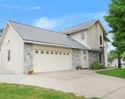 2954 Vistaview Court Nw, Grand Rapids image