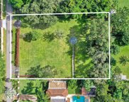 6848 Sw 68th St, South Miami image