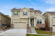 19161 W 84th Avenue, Arvada image