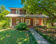 1310 PEACHTREE, Sweetwater image