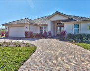 9841 White Sands Pl, Bonita Springs image