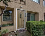1224 Trinity Ave 14, Seaside image