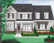 231 Burberry Glen Blvd.-Lot 2, Nolensville image