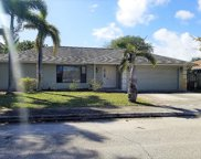 1715 22nd Avenue N, Lake Worth image