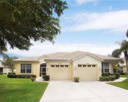 8787 E Bay CIR, Fort Myers image