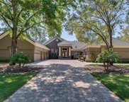 1665 Bridgewater Drive, Lake Mary image