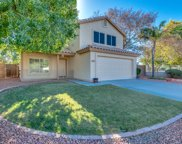 1691 W Orchid Lane, Chandler image
