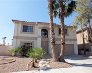 1453 LODGEPOLE Drive, Henderson image
