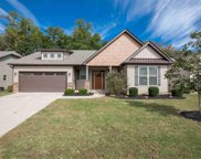 240 Applehill Way, Simpsonville image