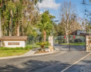 9435 Friendly Woods Lane, Whittier image
