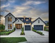 2905 E Denmark Dr, Cottonwood Heights image