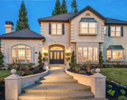 5002  Chelshire Downs, Granite Bay image
