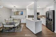 15300 112th Avenue NE Unit #B304, Bothell image
