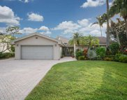 7045 Woodbridge Circle, Boca Raton image