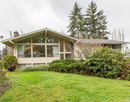 3755 SW 319th St, Federal Way image