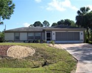 2642 Yamada Lane, North Port image