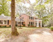 100 Mabry Drive, Spartanburg image
