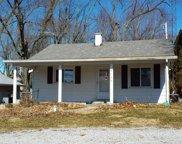 8150 E Wesley Lane, North Webster image