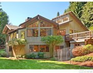 13833 SE 58th PL, Bellevue image
