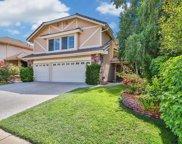 364  Southridge Drive, Oak Park image