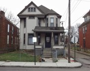 1081 Fair Avenue, Columbus image