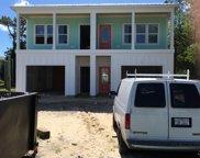 1213 Bonito Lane Unit ##1, Carolina Beach image