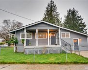 4858 S Kenny St, Seattle image
