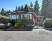 2200 196 St SE Unit 76, Bothell image