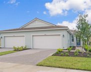 6555 Good Life St, Fort Myers image
