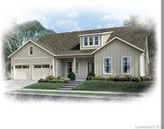 2391  Paddlers Cove Drive Unit #Lot 150, Lake Wylie image