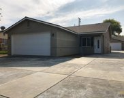 919 Southgate, Bakersfield image